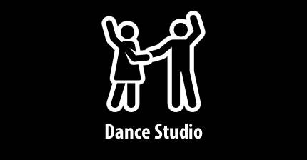 dance-studio-hover