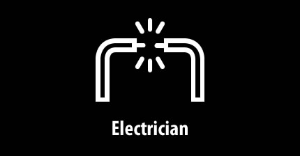 electrician-hover