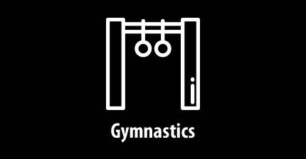 gymnastics-hover