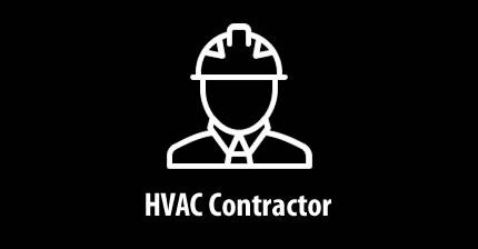 havac-contractor-hover