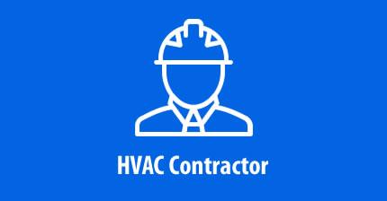 havac-contractor
