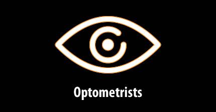 optometrists-hover