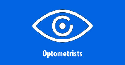 optometrists