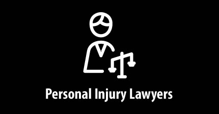personal-injury-lawyers-hover