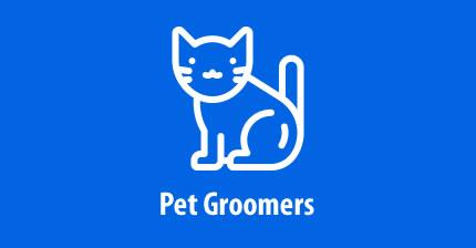 pet-groomers