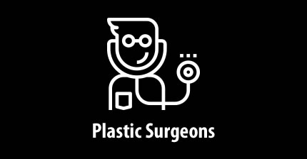 plastic-surgeons-hover