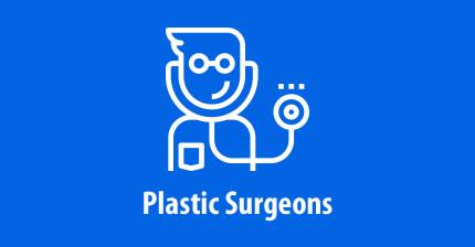 plastic-surgeons