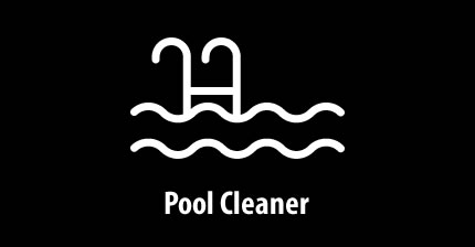 pool-cleaner-hover