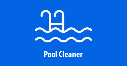 pool-cleaner
