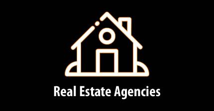 real-estate-agencies-hover