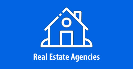 real-estate-agencies