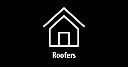 roofers-hover