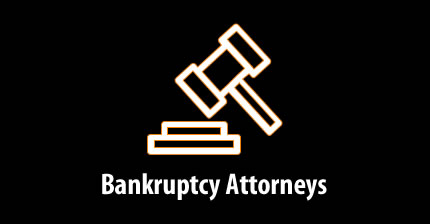 bankruptcy-attorneys-hover