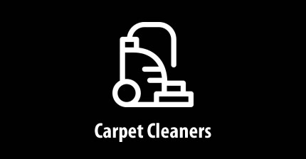carpet-cleaners-hover