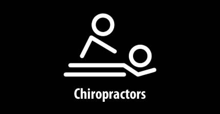chiropractors-hover