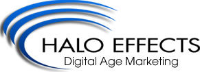 halo-effects-logo