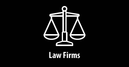 law-firms-hover