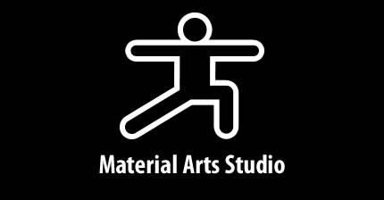 material-arts-studio-hover
