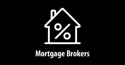 mortgage-brokers-hover