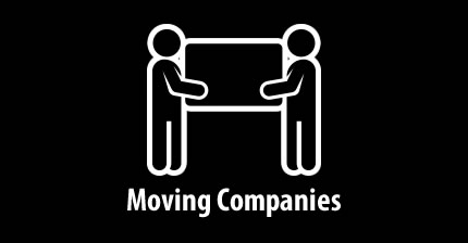 moving-companies-hover