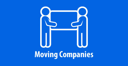 moving-companies